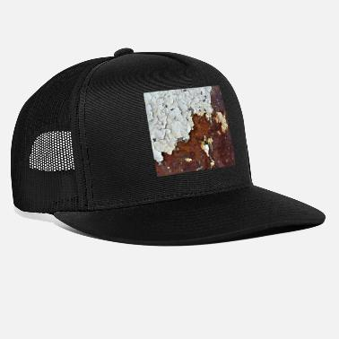Thelwell Norman cow inspiration - Trucker Cap