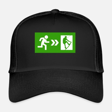 a255e342db5 Shop Wakeboard Caps   Hats online
