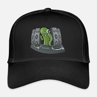 b1ddf82d17603 Shop Dj Caps online