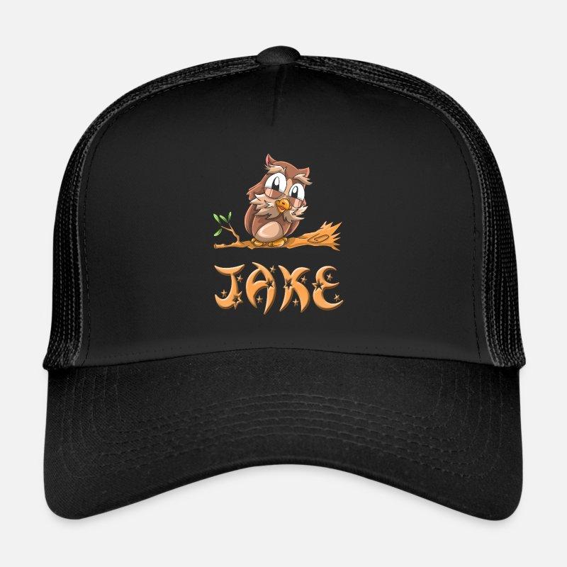 Pedir en línea Jake Gorras y gorros  a46c1729c52
