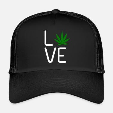 Pedir en línea Marihuana Gorras y gorros  988165157a8