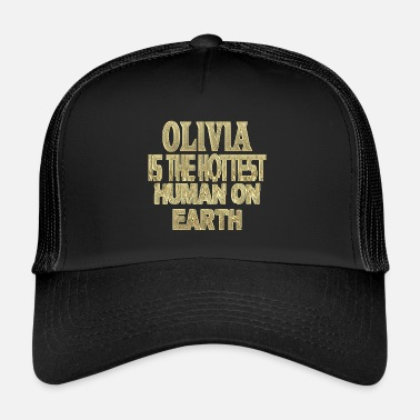 Shop Olivia Caps   Hats online  ae8735324a71