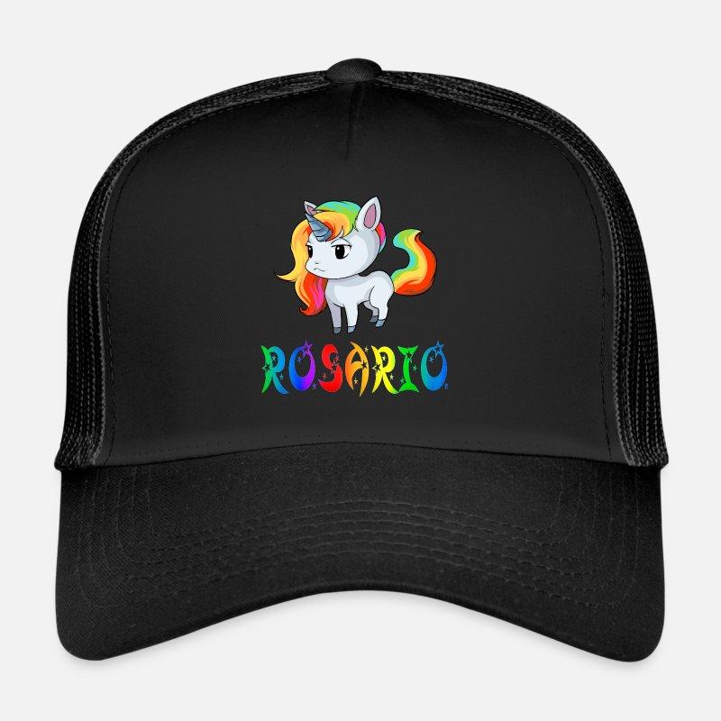 32424a4cd56d8 Pedir en línea Rosario Gorras