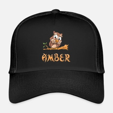 6e26fa25258 Shop Amber Caps   Hats online
