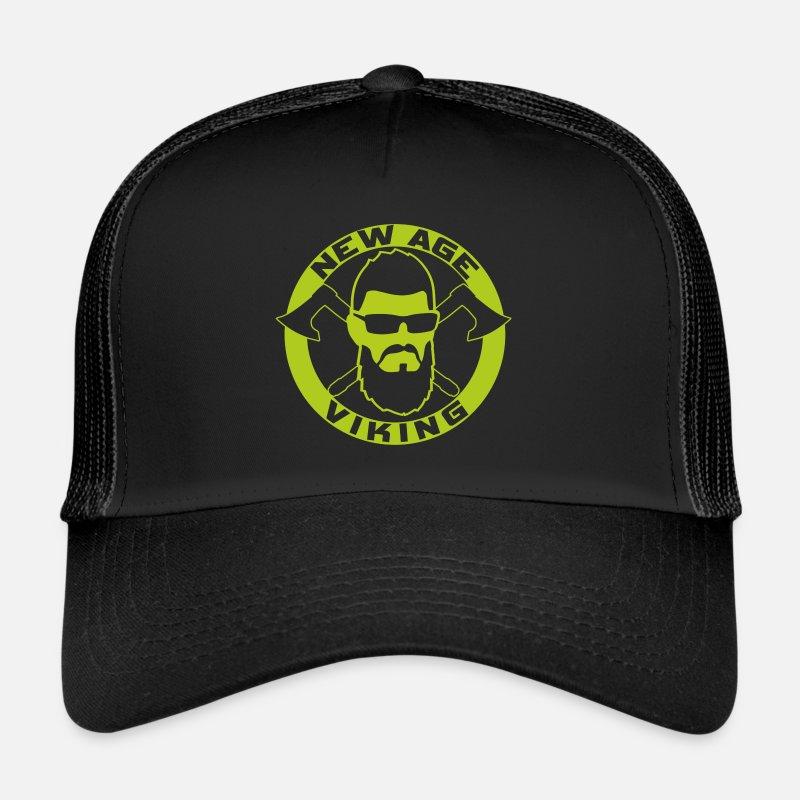 ed9e4bc2d3c Shop New Age Caps online