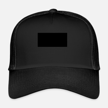 Bar bar - Trucker Cap