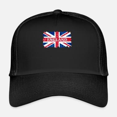 807db717a96 Shop British Flag Caps   Hats online