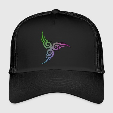 Celtic Knot Celtic knot - Trucker Cap