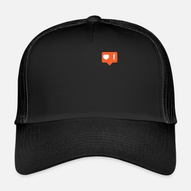 Worker surgeon - Trucker Cap