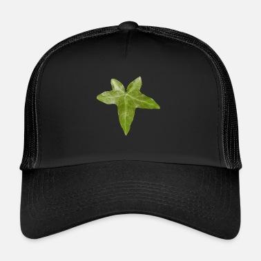 c958a14898 Shop Ivy Caps online | Spreadshirt