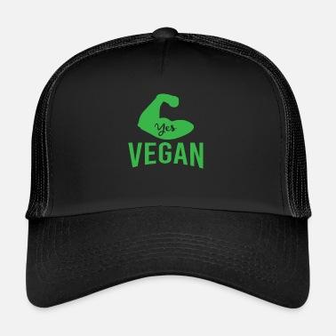 Vegan vegan vegetar frukt nye nye billig gre Ryggsekk