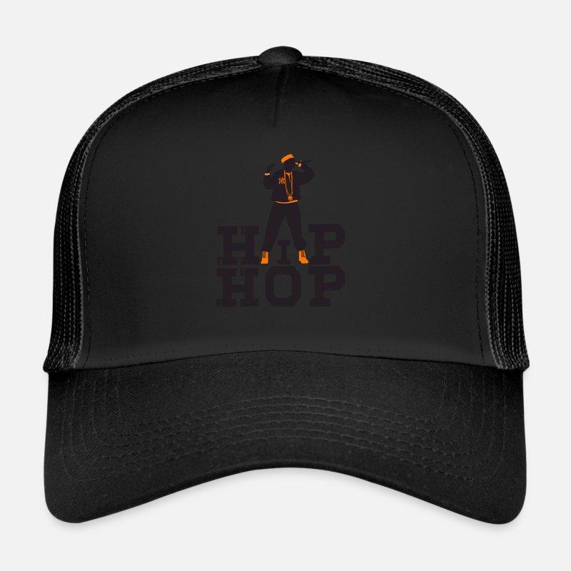 Beställ Hip Hop-Kepsar   mössor online  08d00e64b8eed