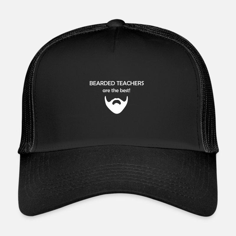 30789cd632f Shop Beard Caps   Hats online