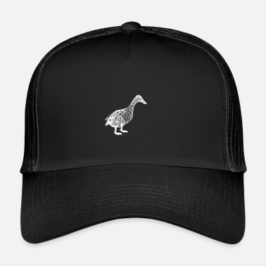 And and - Trucker Cap