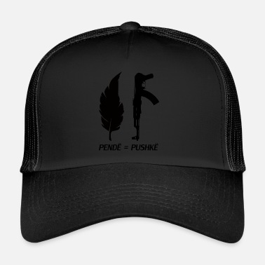 The Force FORCE - Trucker Cap