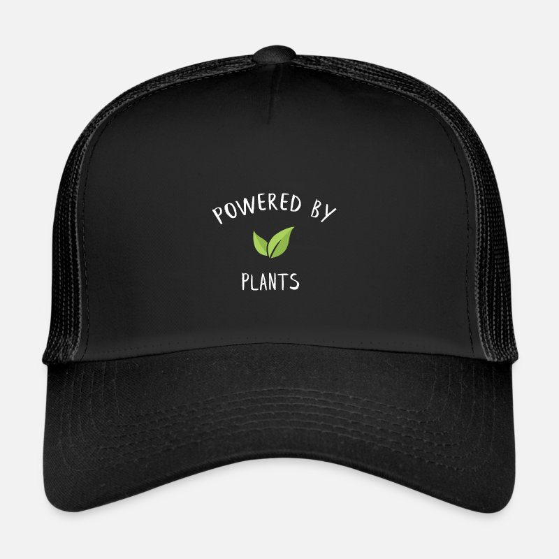 f58d17260d4 Shop Vegan Caps   Hats online