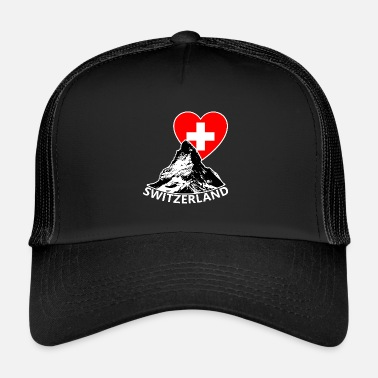 zermatt baseball cap multiple colors d58e4 a7605 - ocentnation.com 712bbf6e955a