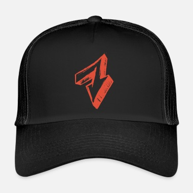 Compound Feil - Trucker Cap