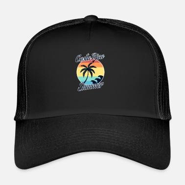 Shop Costa Rica Caps   Hats online  44da649636f5