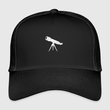 astrologie - Trucker Cap