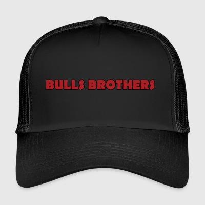 casquettes et bonnets bar de nuit commander en ligne spreadshirt. Black Bedroom Furniture Sets. Home Design Ideas