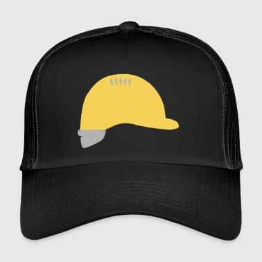 Pedir en l nea casco de seguridad gorras y gorros - Gorra de seguridad ...