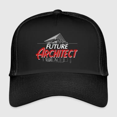 Geschenk Architekt suchbegriff 39 architekt 39 caps mützen bestellen spreadshirt