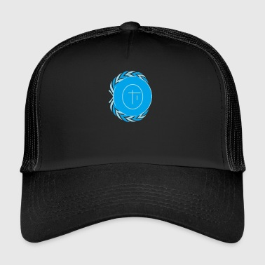 Nostrow - Trucker Cap