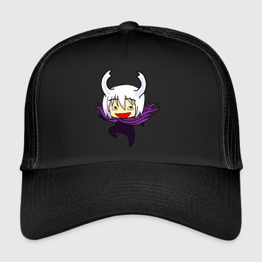 HollowSlay - Trucker Cap