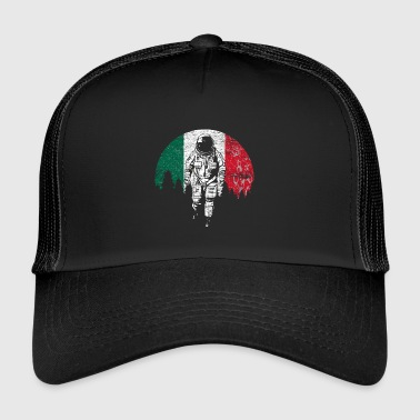 Mexiko - Trucker Cap