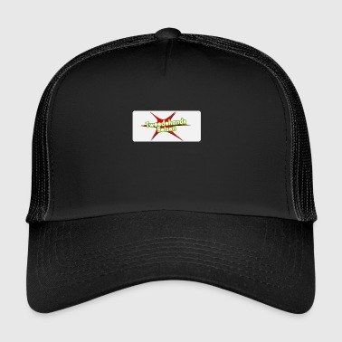 Véhicules d'occasion - Trucker Cap