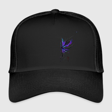spirit - Trucker Cap