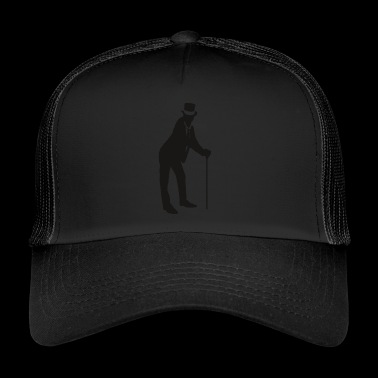 herrasmies - Trucker Cap