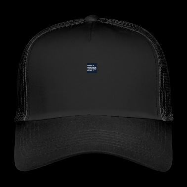 images no - Trucker Cap