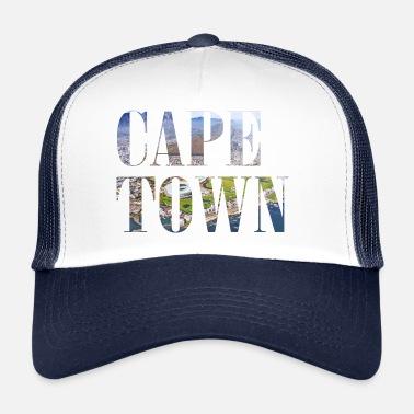 389b415e74b Shop Cape Town Caps   Hats online
