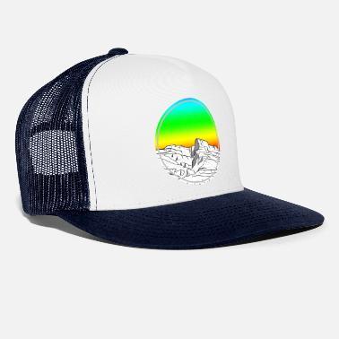 Shop Utah Caps online   Spreadshirt
