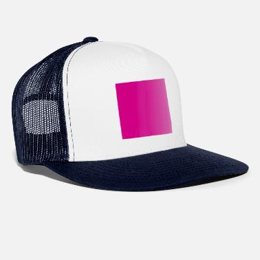 Colour colour - Trucker Cap