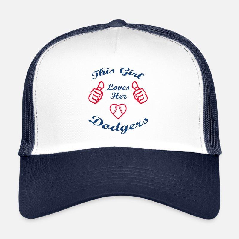 e1f10af6b4c Shop Dodgers Caps   Hats online