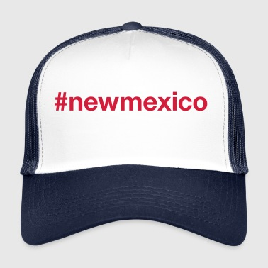 Shop New Mexico Caps Hats Online Spreadshirt