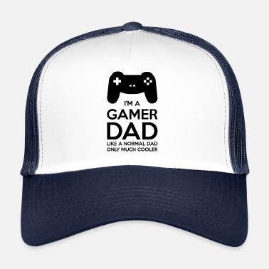 Pedir en línea Gamer Gorras y gorros  e6cfdd4ad63