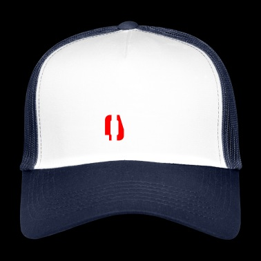 Love Live - Trucker Cap