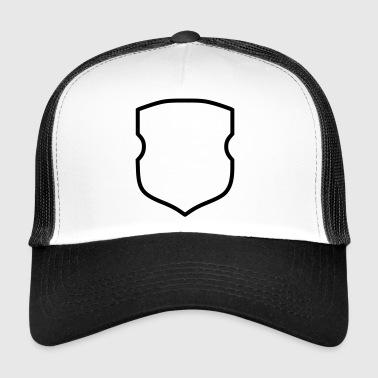 Suchbegriff: \'Wappen Umriss\' Geschenke online bestellen | Spreadshirt