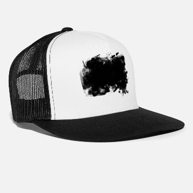 Ink INK - Trucker Cap