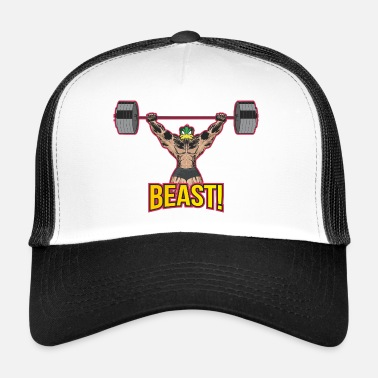 Shop Beast Mode Caps   Hats online  c497d65a59c3