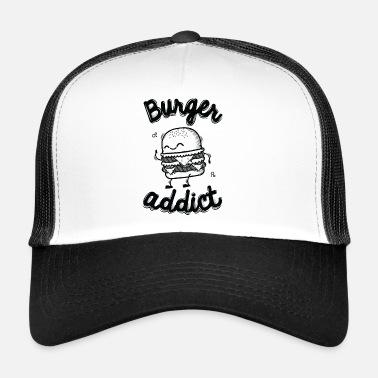 Aquista cappelli e berretti online  881368e058b3