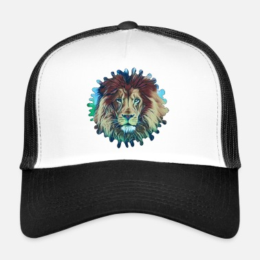 Dessin Animé dessins animés - Trucker Cap