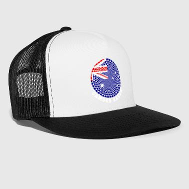 Camden Haven - Trucker Cap