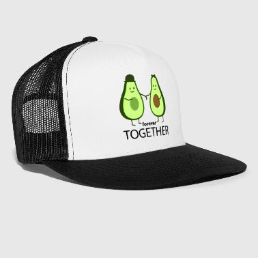 ensemble - Trucker Cap