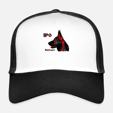 f86ed0c6076cd Shop Dog Head Caps   Hats online