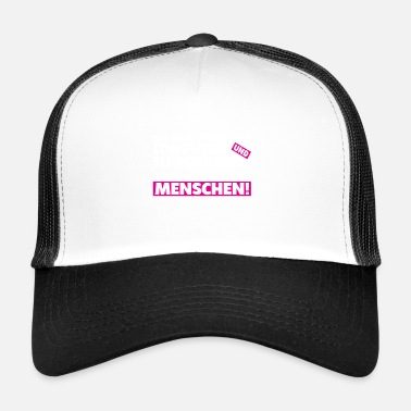 Karriere Anden karriere gave lateral karriere social - Trucker Cap